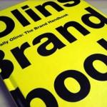 Nəyə lazımdır Brandbook ?