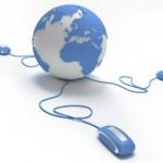Outsourcing – ağdır ya qara?