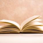 Kitabların saxlanılma müddəti var