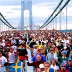 Marathon yarışları VOL 2