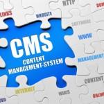 Content Management Systems haqqında