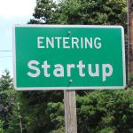 Bir startupın manifesti