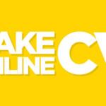 uğurlu CV hazırlamaq üçün makeonlinecv.com