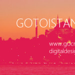 GoToIstanbul